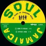 jamaica-soul