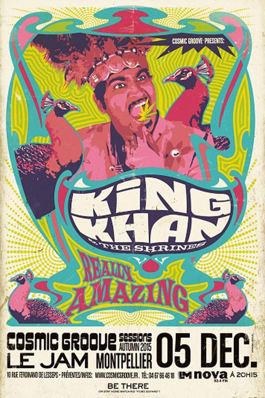 King-Khan-Le-Jam.Big