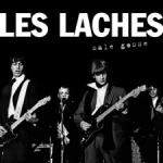 Les Laches mn024_r+