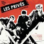 Les Privés mn025_r+