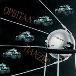 Orbital Panzer