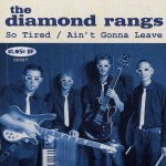 The Diamond Rangs