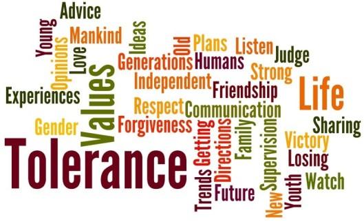 tolerance-2