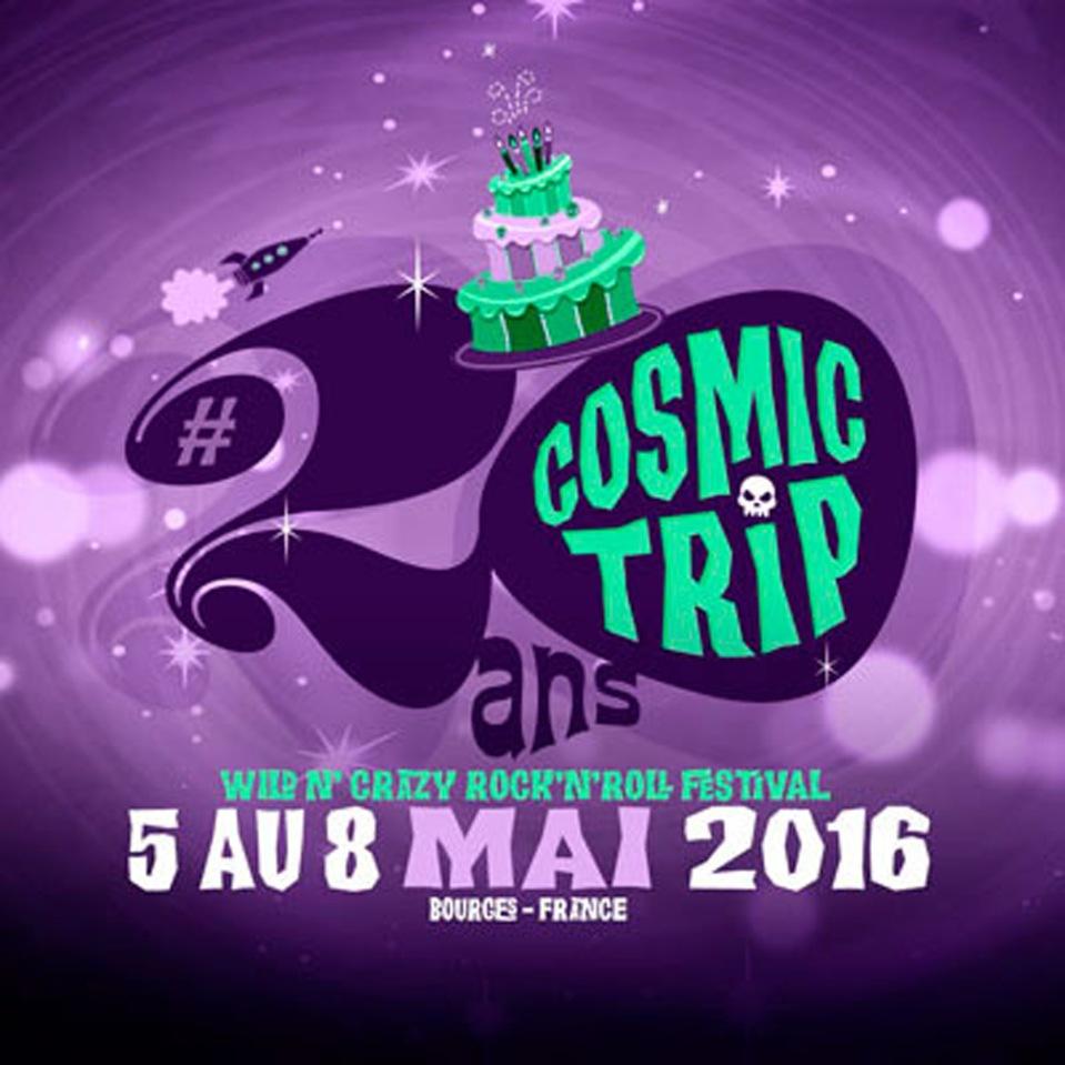cosmic_trip_20_ans big