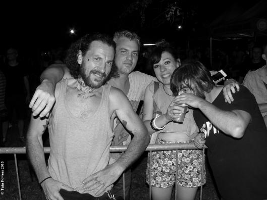 Festival Beat 2015 - 6