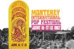 Monterey Fest