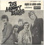 Nights in White Satin The Moody Blues