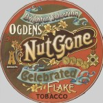 Ogdens Nut Gone Flake Small Faces