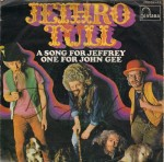 A song for Jeffrey