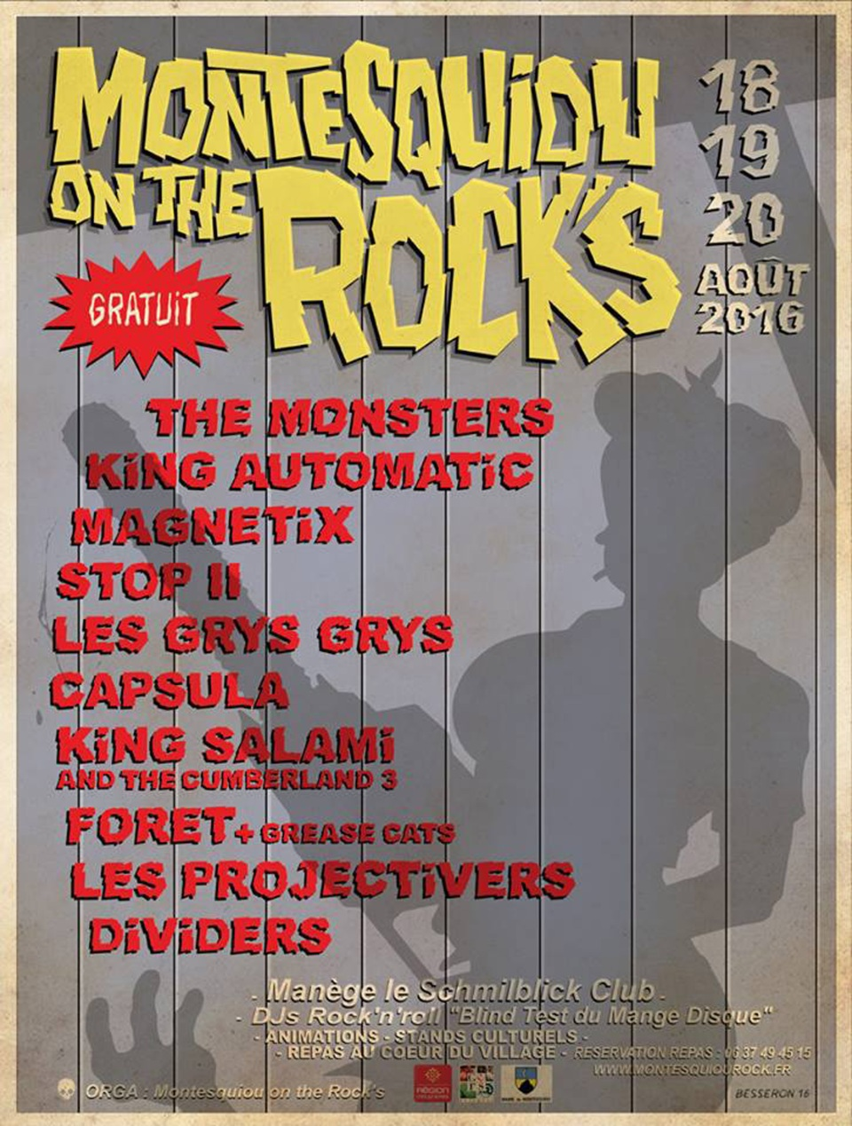 Monstesquiou on the rocks 2016 (Big)