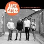 DSL 029 The Jack Cades