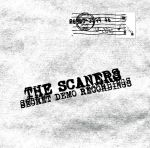 DSL 029 The Scaners