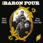 The Baron Four